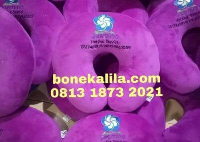 Produsen bantal leher | Produksi bantal leher 0813 1873 2021