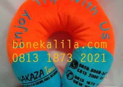 jual-souvenir-bantal-leher-nakaza-01
