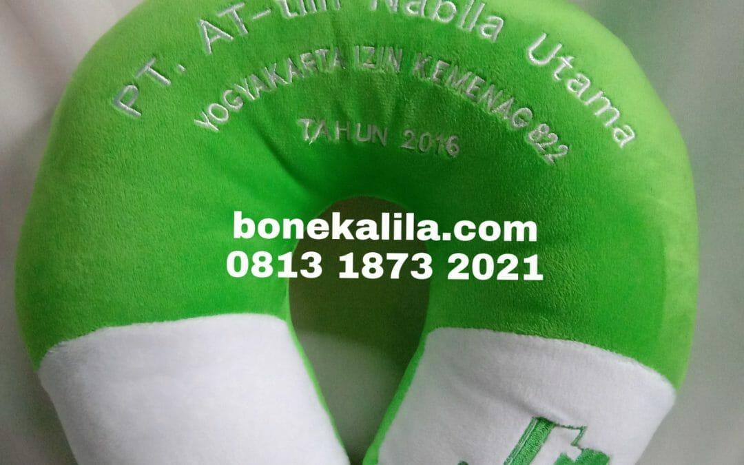 Pabrik Bantal Leher | 0813 1873 2021