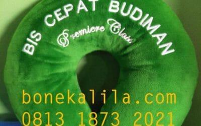 Bantal Leher Murah | Jual Bantal Leher 081318732021