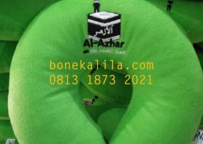souvenir-bantal-leher-al-azhar-produksi-bantal-leher-01