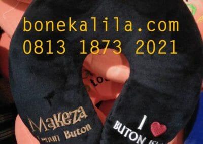 souvenir-bantal-leher-makeza-buton-produksi-bantal-leher-01