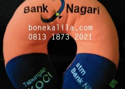 souvenir-bantal-promosi-bank-nagari-01