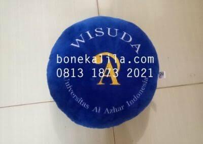 souvenir-bantal-promosi-stikes-01