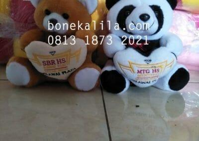 souvenir-boneka-mtg-01