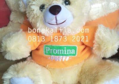 souvenir-boneka-sbr-01