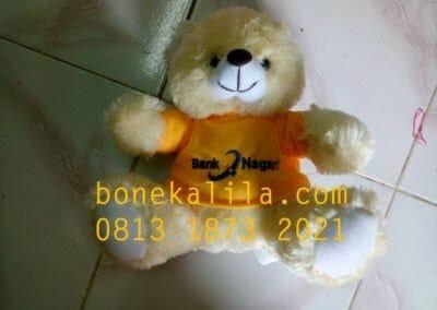 souvenir-boneka-wujil-produksi-boneka-promosi-01