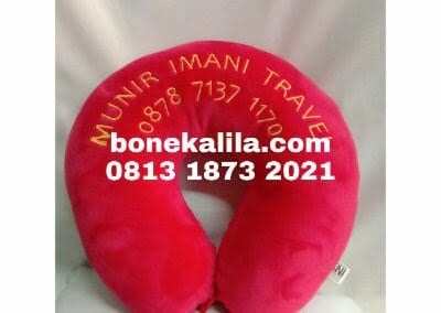 pabrik-bantal-leher-custom-travel