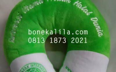 Produsen Bantal Leher HNI Berkualitas 0813 1873 2021