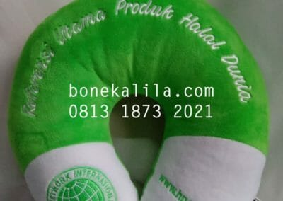 produsen-bantal-leher-hni-01