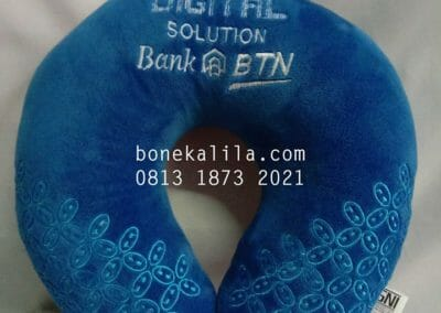 souvenir-bantal-leher-bank-btn-01